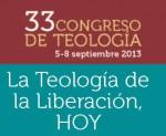 33 CONGRESO DE TEOLOGÍA PDF_Página_1_Página_1