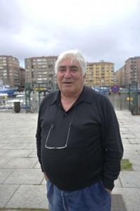 Alberto Pico 2