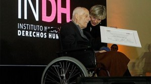 Aldunate Premio