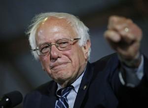 Bernie-Sanders-S