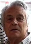 Carlos Barberá