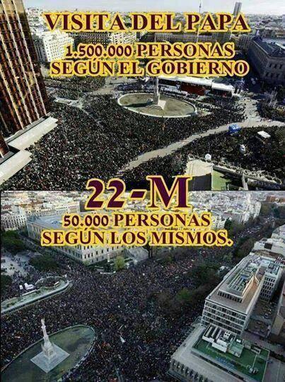 Colón22M