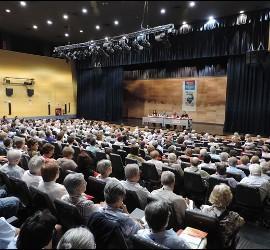 Congreso Teología 34