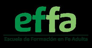 EFFA_logo