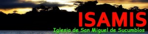ISAMIS 4
