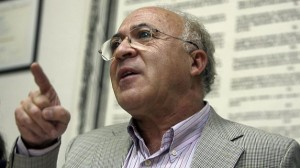 Juan-Jose-Tamayo