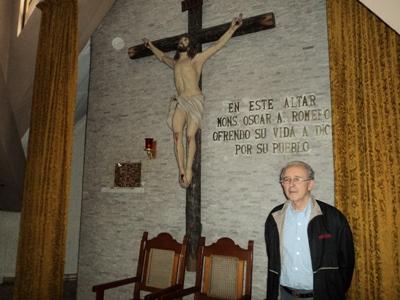 Mexico El Salvador 2011 132