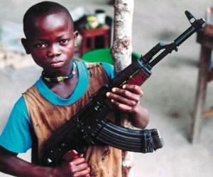 Ninos-soldado-