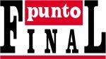 Revista quincenal chilena