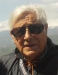 Ramón Gascó