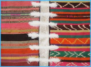 alfombras1d