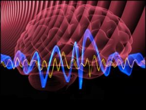 brainwave-entrainment-med1
