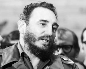 El iniciador de la revolución cubana