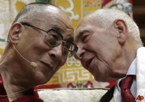 dalai-lama-hessel