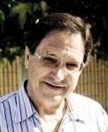 Emiliano Tapia. Cura, maestro y profeta.