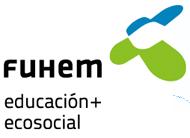 fuhem-educacion-ecosocial