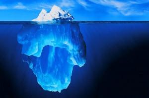 iceberg_clevenger_grande