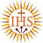 Emblema de la Compañía de Jesús