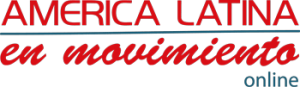 logo-amlat-online-2016