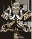 logo-vatican (1)