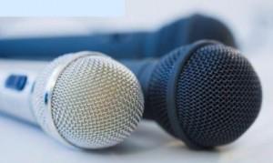 microfono-multimedia-profesional-para-pcacutes-y-notebookacutes_c06d624e_3