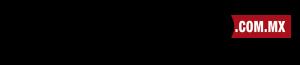 proceso-logo@2x