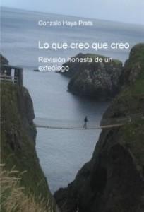 puente haya