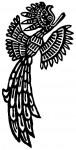 quetzal_grande (1)