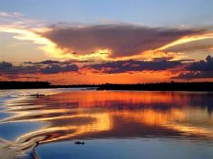 rio_paraguay_atardecer_2