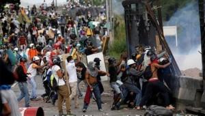 violencia-oposicion-venezuela-580x330_-_cuba_debate